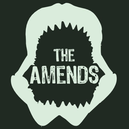 The Amends's avatar