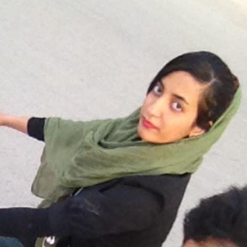 saraa9747's avatar