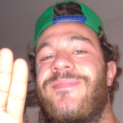 Pierre Guilhaumon Zoulias's avatar