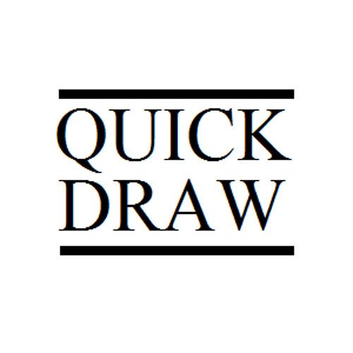 QuickDrawBand's avatar