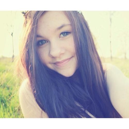 Juliane Lippold's avatar