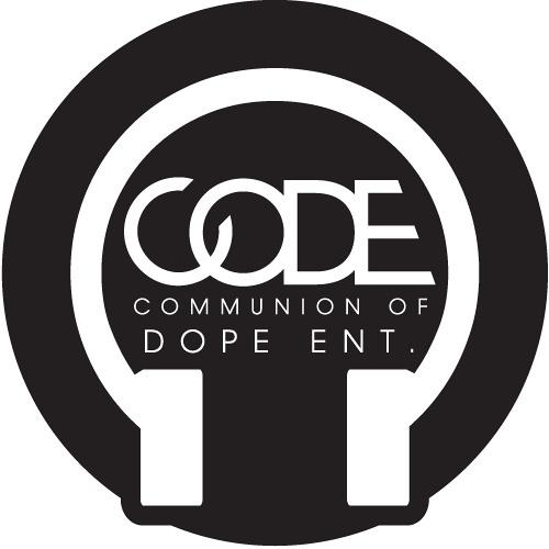 CommunionOfDopeEnt's avatar