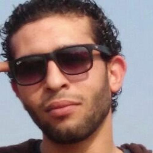 Ahmed Etman 29's avatar