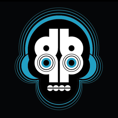 DJ Floh Back Productions's avatar