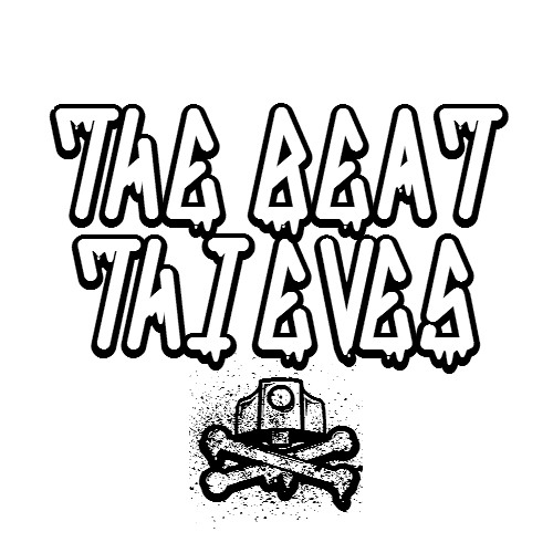 The Beat Thieves's avatar