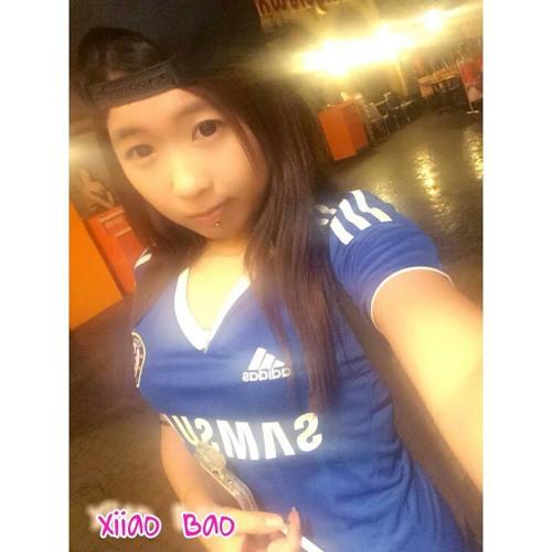 Xiiao Baob's avatar