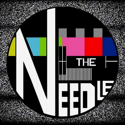 The Needle's avatar
