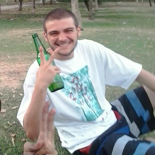 rodrigo_oms's avatar