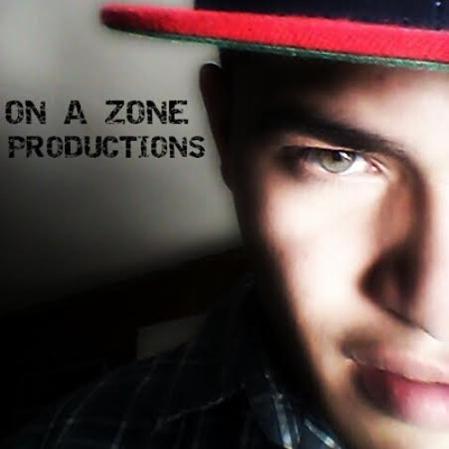 ON A ZONE PRODUCTIONS's avatar
