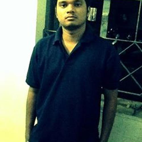 Rupesh Kumar 16's avatar