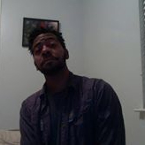 LaDon27's avatar