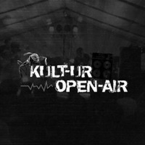 Bericht zum 20. Kult-Ur Open-Air 2014 auf DIE NEUE 107.7