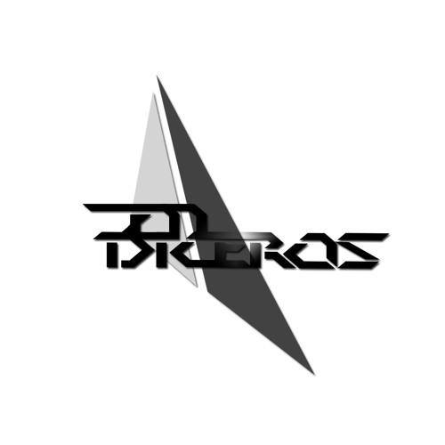 Jon Diceros's avatar