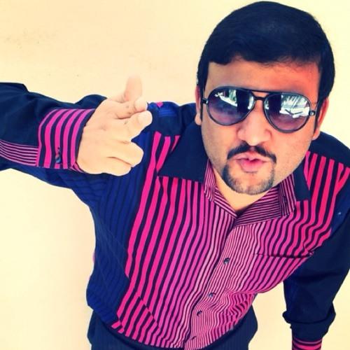 Mohsin Nazir's avatar