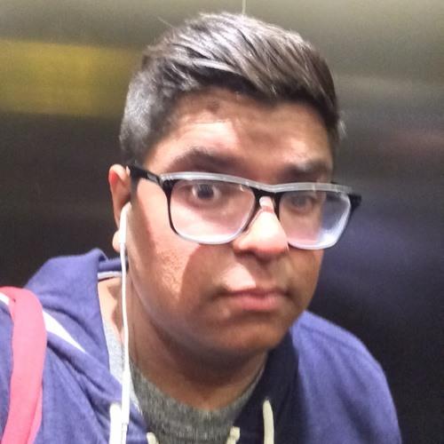 Jay Joshi 15's avatar