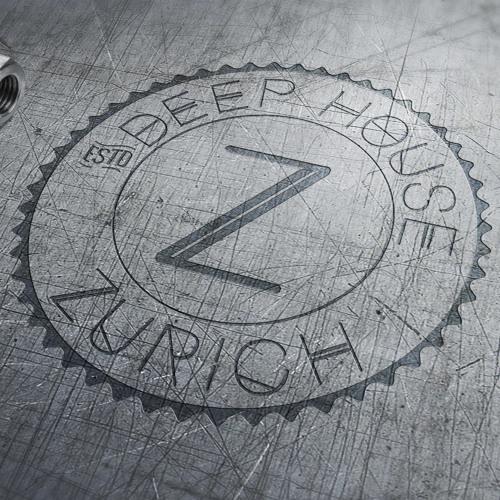 Deep House Zurich's avatar