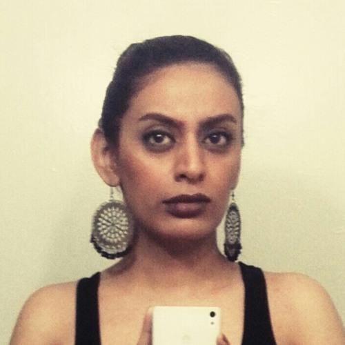 maral_eb's avatar