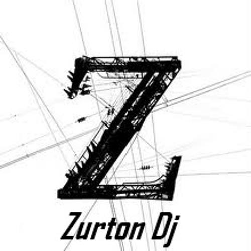ZurtonDj's avatar