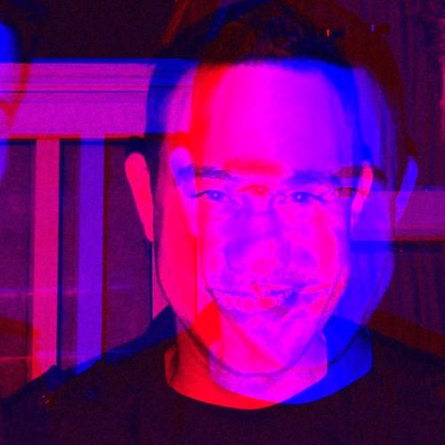 manutech's avatar