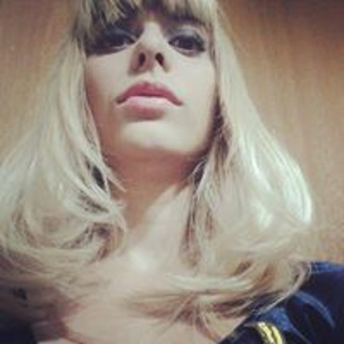 Araceli.'s avatar