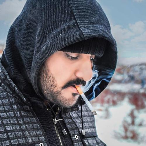 Babu Zehri's avatar