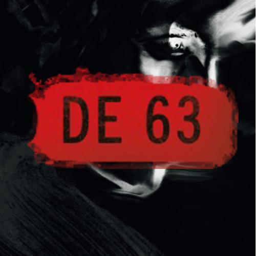 DE63's avatar