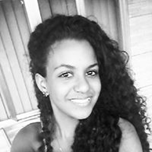 Drieli Freitas's avatar