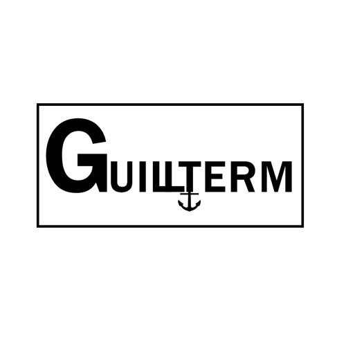 Guillterm's avatar