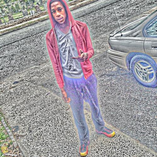 Duquan Brown's avatar