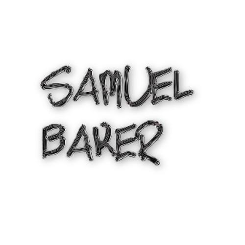Samuel Baker Official's avatar