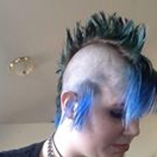 Brett Tisdale's avatar