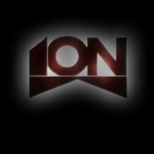 |ION|'s avatar