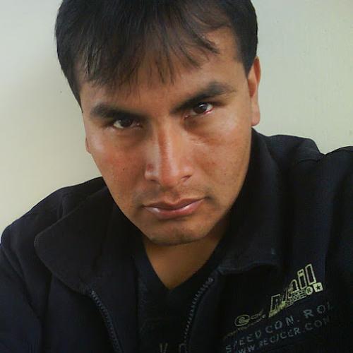 Cesar Augusto Portal's avatar