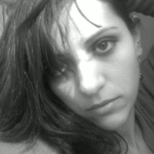 almaamerica's avatar