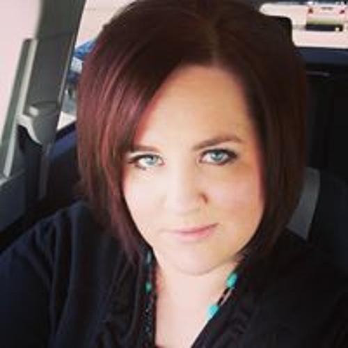 Melissa Henderson Tau'a's avatar