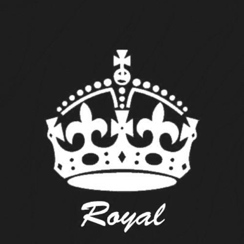 King :: Charles's avatar