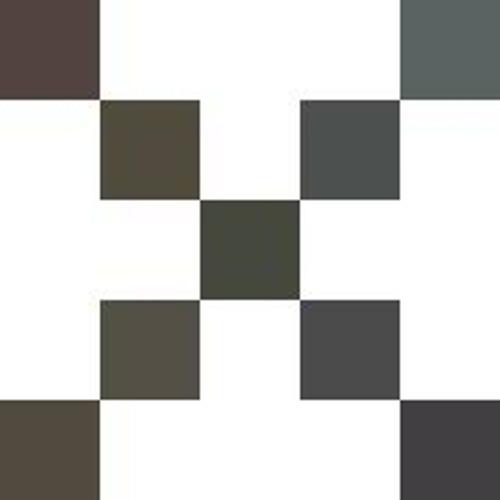 itheorie's avatar