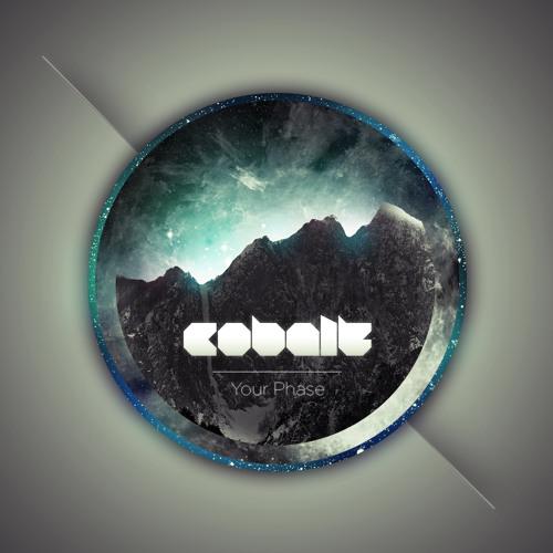 COB▲LT's avatar