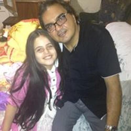 Albasha Saad Albasha's avatar