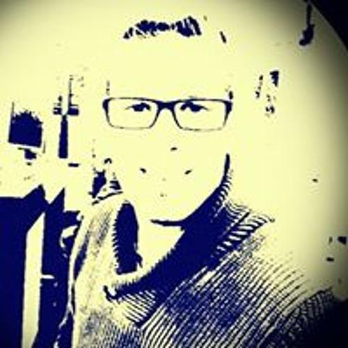 Sam_GM's avatar