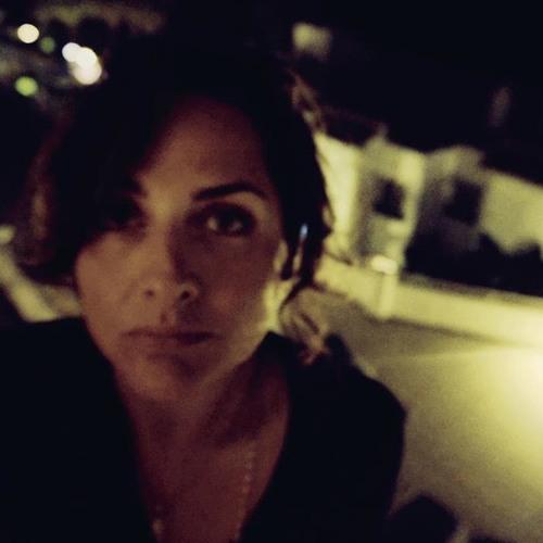 Patricia Fontbonne's avatar
