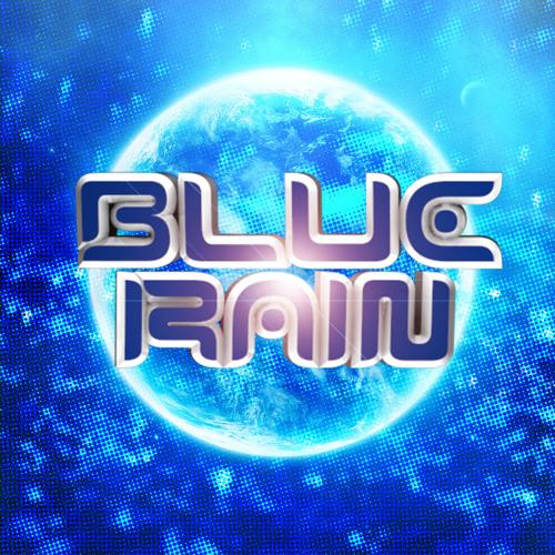 Blue Rain Music's avatar