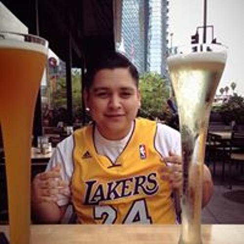 James Quiroz 4's avatar