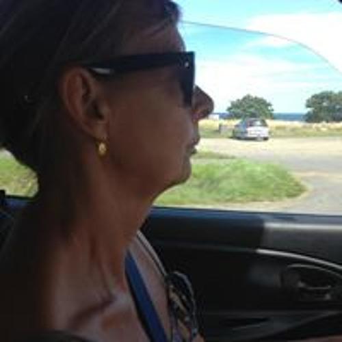 Gitte Lassen 1's avatar