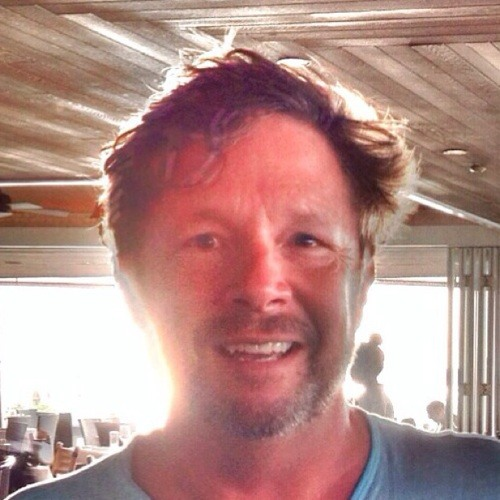 M.Bright's avatar