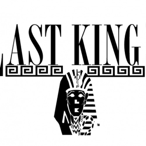 Last Kings-Tyga Fan's avatar