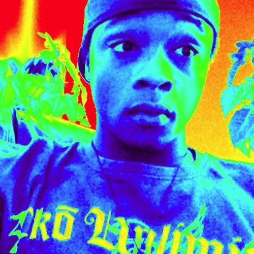 Cameron.20's avatar