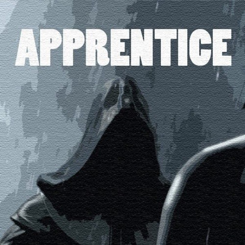 theApprentice's avatar