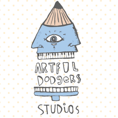 Artful Dodgers Studio's avatar