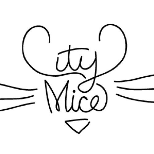 City Mice's avatar